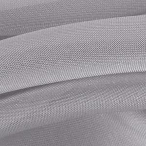 FR sheer curtain fabric closeup_may collection-1