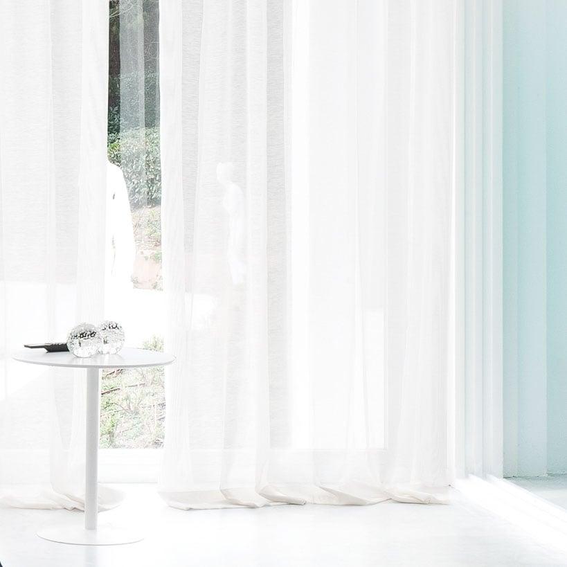 FROne_inherently_flameretardant_white_furnishingfabrics_upholstery_draperyinteriordesi (2)