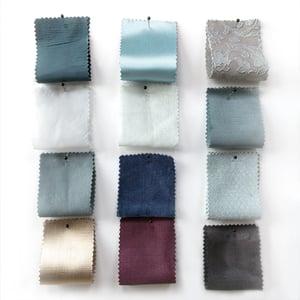 FrOne_Furnishing_fabrics_colour_samples