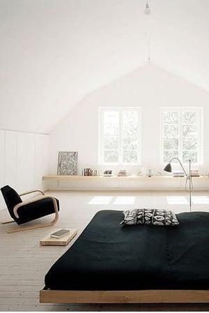Untitled design (3)-2