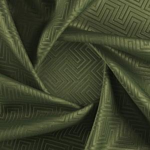 bd_fr_regal-velvets_remain_02-olive_TW