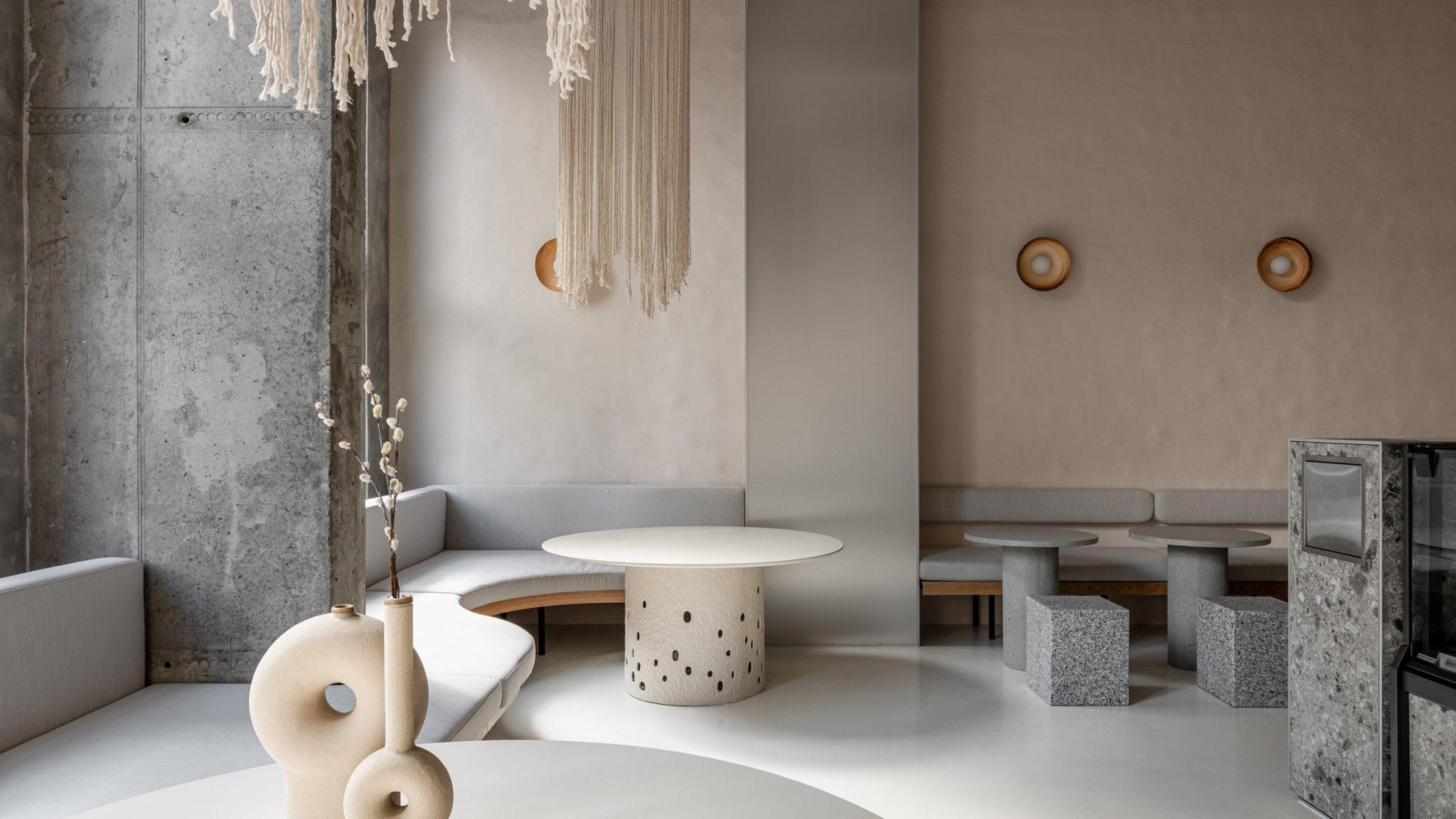 istetyka-yakusha-design-interior_dezeen_2364_col_0-2048x1152