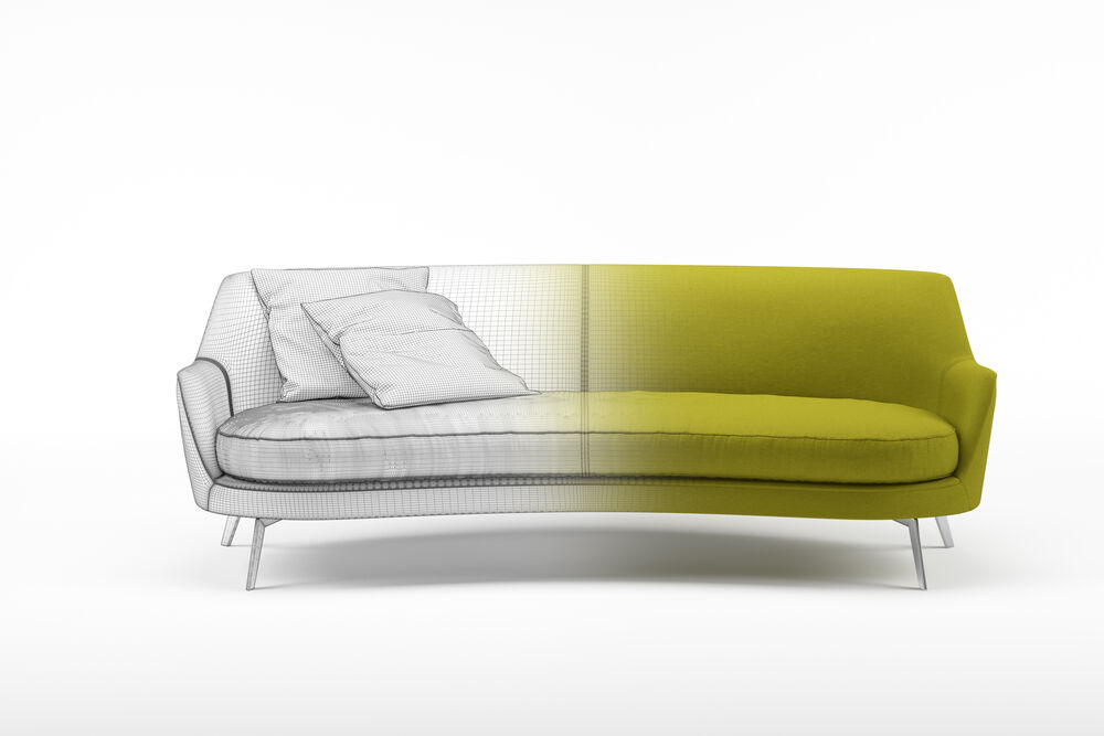 large-3DTemplates_sofa-curved_bd_fr_moon_moon_09-moss_00001