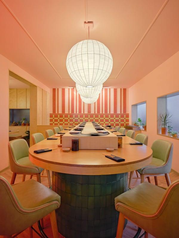 lucky-chan-restaurant-maia-design-studio_dezeen_2364_col_16-scaled
