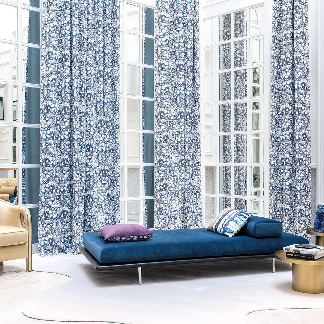 mir design Marvell collection