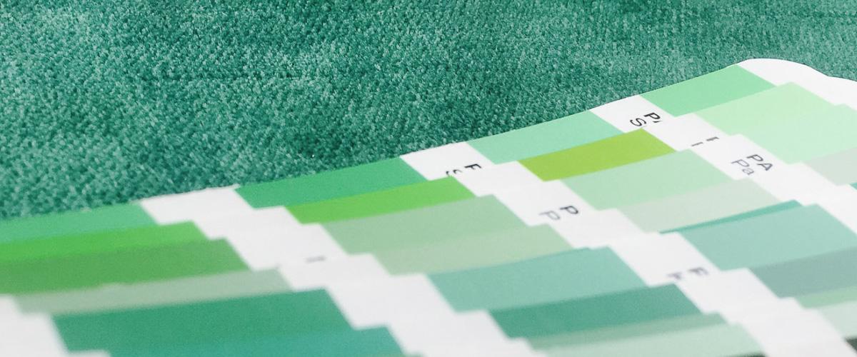 FROne inherentlyflameretardantgreenupholsterydraperyfabrics  52