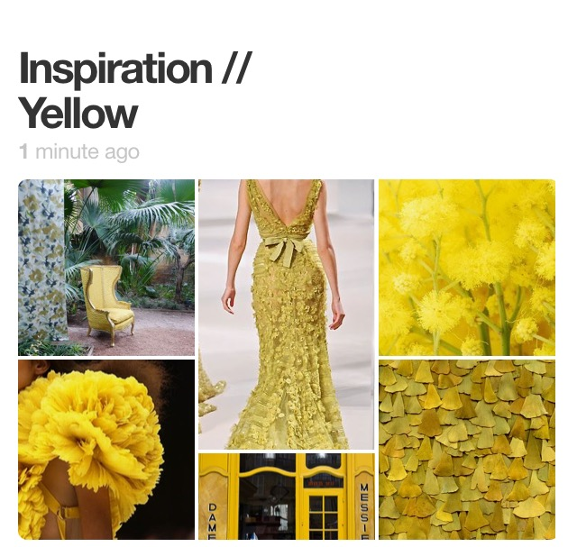 Find inspiration on FR-One Pinterest