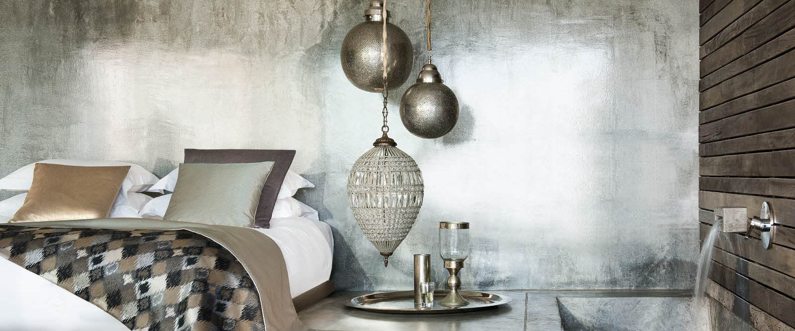 FROne_inherently_flameretardant_metallic_furnishing_fabrics_textile_upholstery_draperyinteriordes2