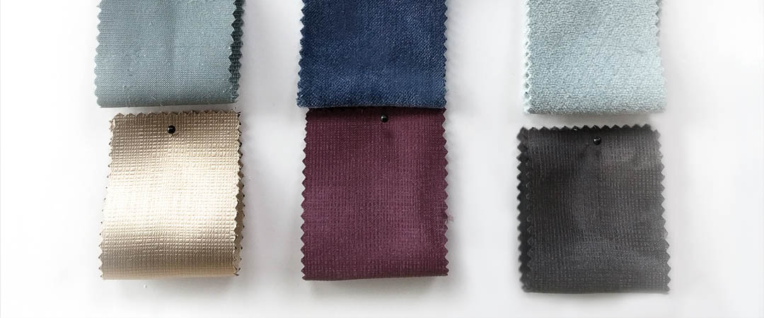 FrOne_Furnishing_fabrics_colour_samples3