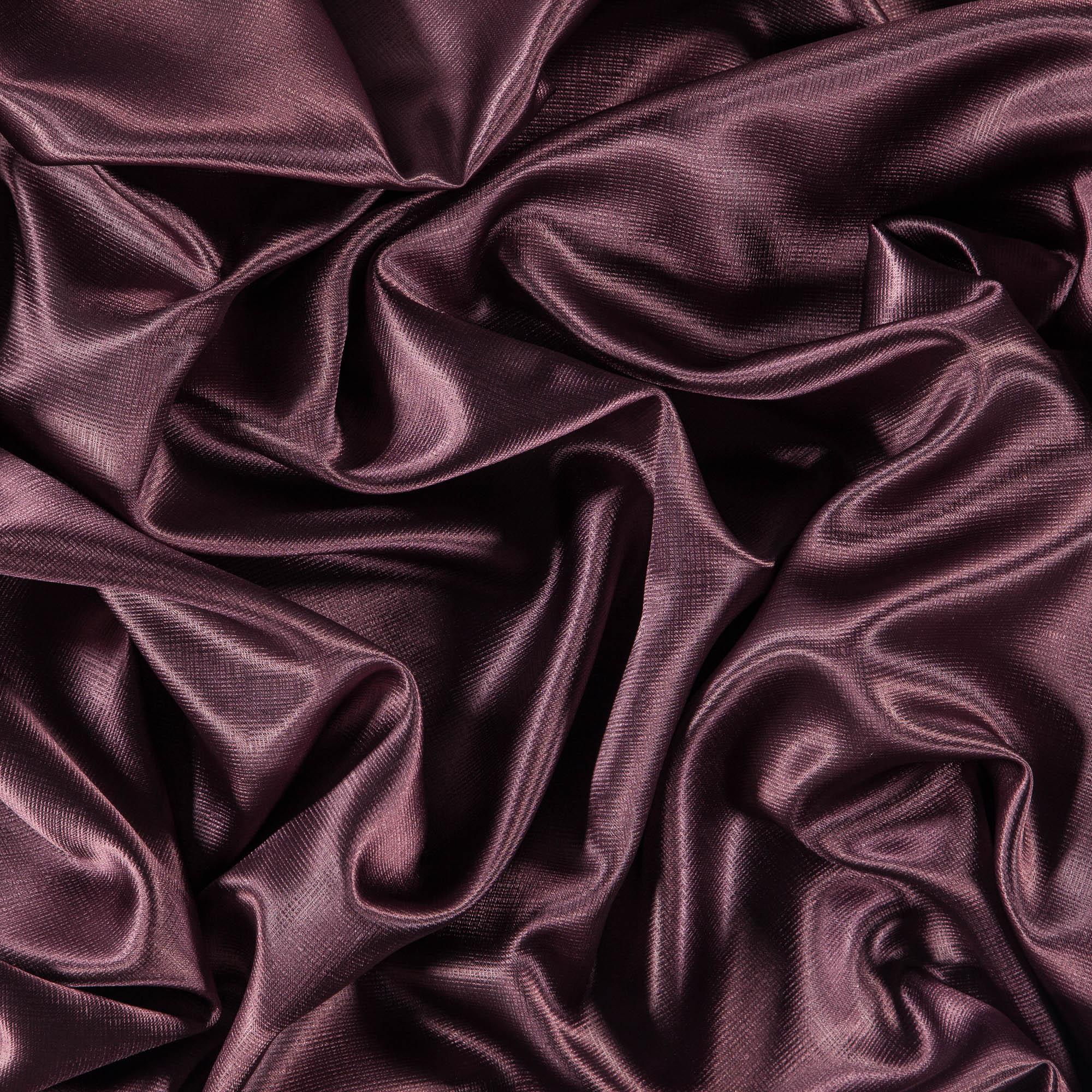 Gioia Design from the Grandioso collection